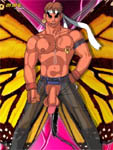 All Gay Toons free picture 1