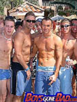 Boys Gone Bad free picture 4
