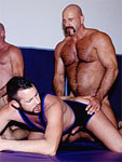 Daddy Raunch free picture 2