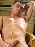 Fantastic Foreskin free picture 2