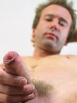 Fantastic Foreskin free picture 3