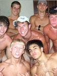 Frat Boy Friends free picture 1