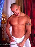 Gay Arab Club free picture 3