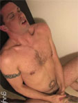 Guy Bone free picture 3