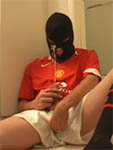 Jock Piss free picture 1
