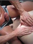 Massage Bait free picture 1