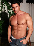 Muscle Hunks free picture 1