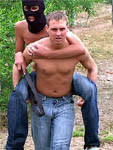Spank This Gay free picture 3
