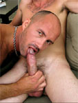 Straight Rent Boys free picture 2