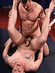 UK Naked Men free picture 1