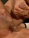 UK Naked Men free picture 2