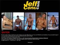 Jeff Conti