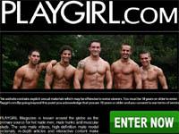 Playgirl