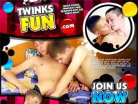 Twinks Fun